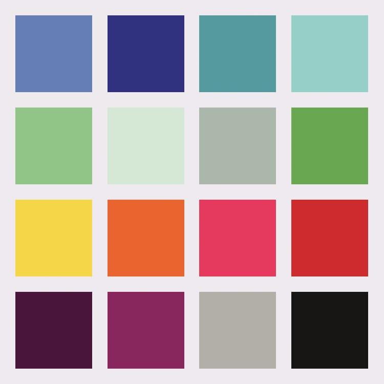 Supplément personnalisation modification de couleurs